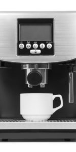 Coffee_Machine_1