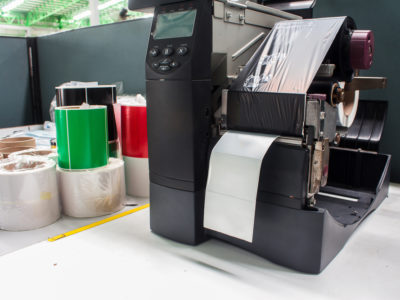 Label_Printer_1