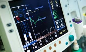 Medical_Equipment_1