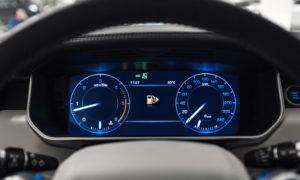 Speedometer_1