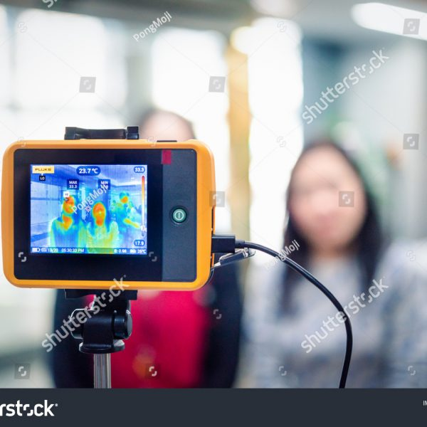 stock-photo-asian-people-waiting-for-body-temperature-check-before-access-to-building-for-against-epidemic-flu-1688350582