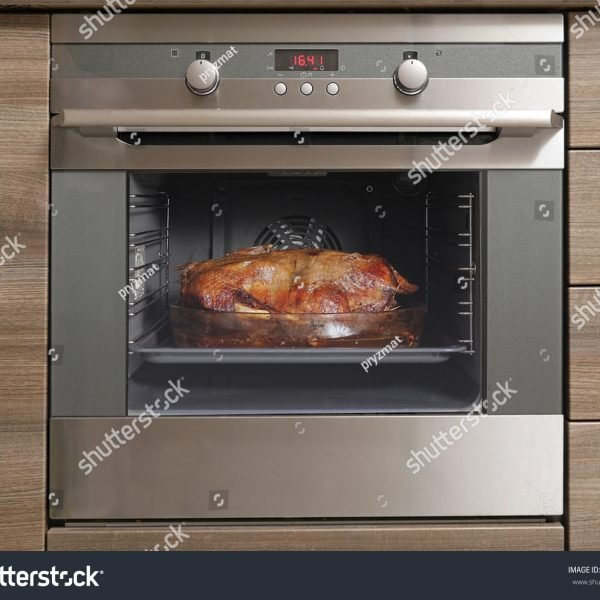 stock-photo-traditional-polish-goose-roasted-in-the-roaster-oven-162296408